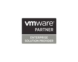 vmware-partner-hover