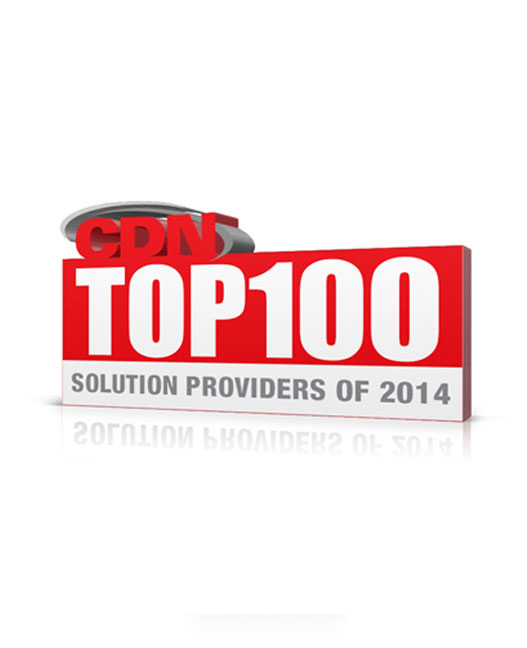 cdn-top-100