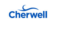 cherwell-lcm