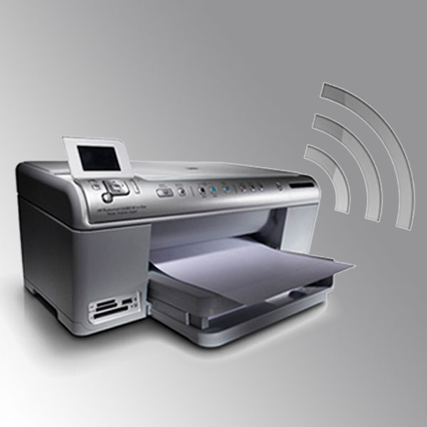 Securing Against Wireless Printer Hacking | Lanworks