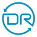 drworks_icon-2