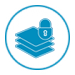 security-solutions-icon